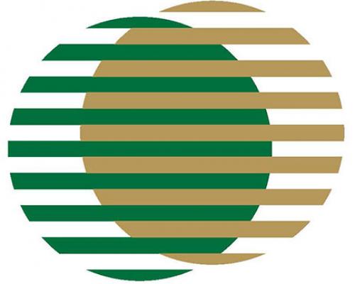 Islamic Hedging And Liquidity Management Iifm Standards